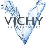 VICHY™