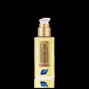 phytoelixir-huile-subtile-cheveux-secs-et-ultra-secs-reflexion