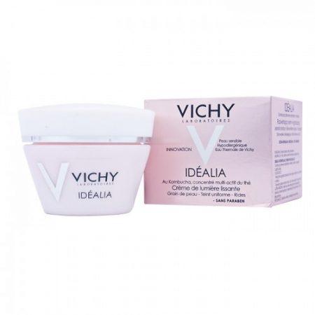 vichy-idealia-krem-500x500