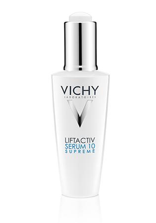 Лифтактив - Серум 10 Высокоэффективная антивозрастная сыворотка для лица. Флакон 30 мл (thumb29652)
