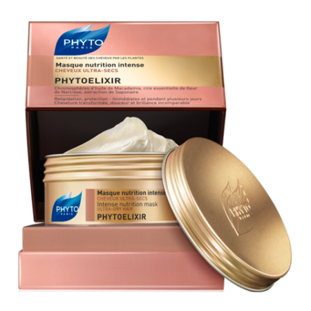 phytoelixir-masque-nutrition-intense