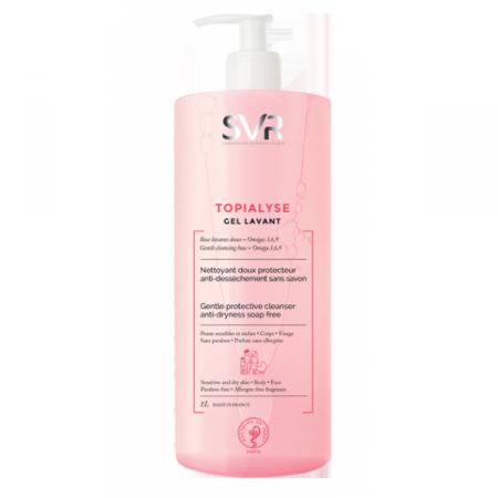 svr-topialyse-gel-lavant-doux-1l