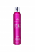 Style Illuminate Rock your Crown Firm Hold Hairspray (thumb31008)