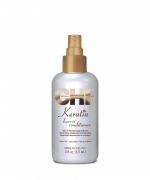 Keratin Weightless Leave-In Conditioner (6 oz) (thumb31032)