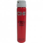 Enviro 54 Nat Hair Spray NATURAL 50 g (thumb31028)