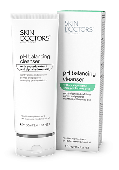 skin_doctors_balancing_cleanser_100ml