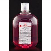Тоник с АНА-кислотами 700мл (thumb31510)