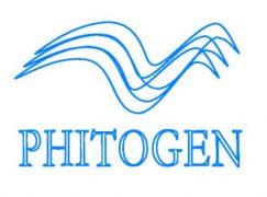 Phitogen™