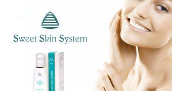 Пилинги Sweet Skin System