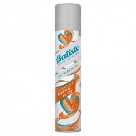 batiste-dry-shampoo-nourish-enrich-200ml