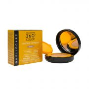 heliocare-360-color-cushion-compact-spf50-plus-beige-15g