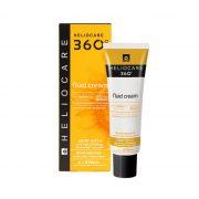 ifc-skincare-maroc-heliocare-360-fluid-cream-02