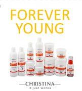 Forever Young - Профессиональный уход