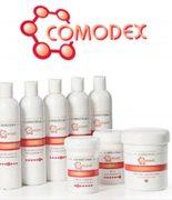 NEW Comodex - Профессиональный уход