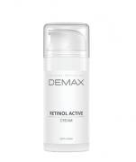 demax_retinol_active_cream_100ml