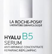 Hyalu B5