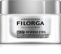 filorga-ncef-reverse-eyes_