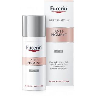 add.ua-beiersdorf-(eucerin)-krem-eucerin-anti-pigment-night-nochnoj-depigmentirujuschij-dlja-kozhi-lica-50-ml-20
