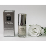 5 - ACTION EYE SERUM