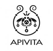 APIVITA™