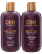 chi_deep_brilliance_hydration_duo_shamp_350ml_cond_350ml_full