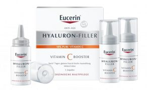eucerin_4005800229473_images_14547679472._R640x640