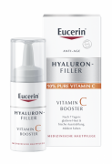 eucerin_4005800229510_images_14547736844._R640x640