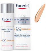 eucerin_hyaluron_filler_cc_cream_spf_15_full