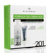 histomer-formula-201-seboreguljacija-zhirnoj-kozhi-i-anti-akne-grin-jejdzh-nabor-kompleksnyj-uhod-kompleksnyj-uhod-grin-jejdzh-complete-treatment-green-age-150-30-ml-his201v16-597