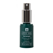Endocare Tensage Radiance Eye Contour opened tube without background-700x700