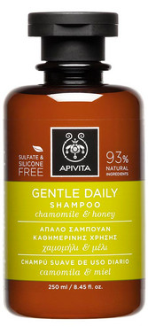 apivita_gentle_daily_shampoo_with_chamomile_german_amp_honey_2_full
