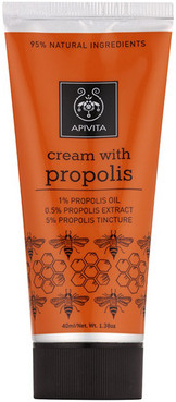 apivita_herbal_cream_with_propolis_full