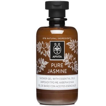 apivita_pure_jasmine_shower_gel_with_essential_oils_2_full
