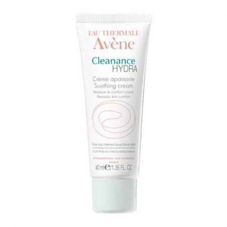 cleanance-hydra-creme-apaisante_0