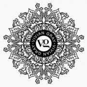 Vivian Gray™