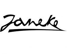 JANEKE
